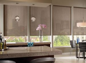 Solar Shades For Patio\'s And See Through Shades (1)