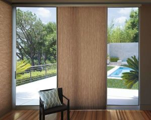 Vertiglides For Sliding Glass Doors! (13)