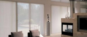 Vertiglides For Sliding Glass Doors! (14)