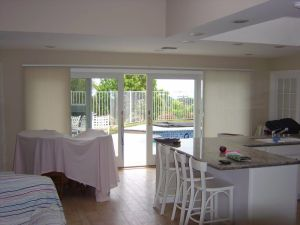 Vertiglides For Sliding Glass Doors! (15)