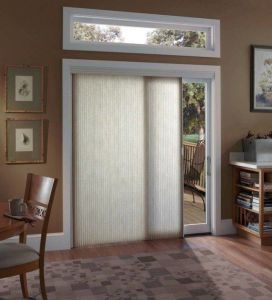 Vertiglides For Sliding Glass Doors! (16)