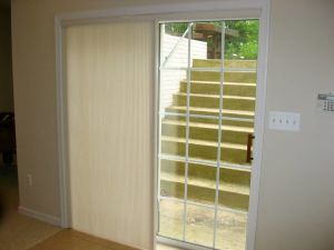 Vertiglides For Sliding Glass Doors! (6)