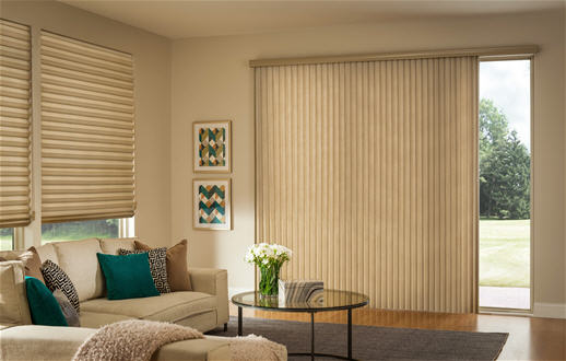 Blinds Galore And More