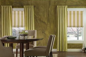 Gallery-WindowCovering