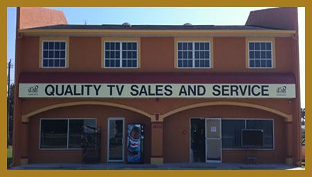 QualityTV2