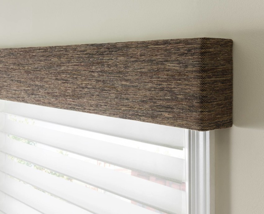 Custom Cornice Blinds Galore And More
