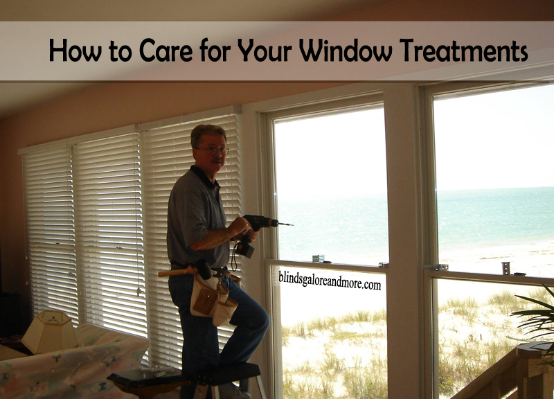 How-to-Care-for-Window-Treatments-XXX