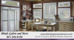BGM-Store Video