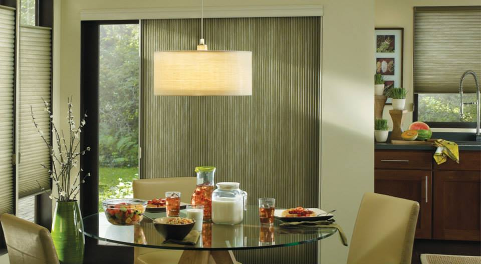 Vertiglides For Sliding Glass Doors Blinds Galore More North