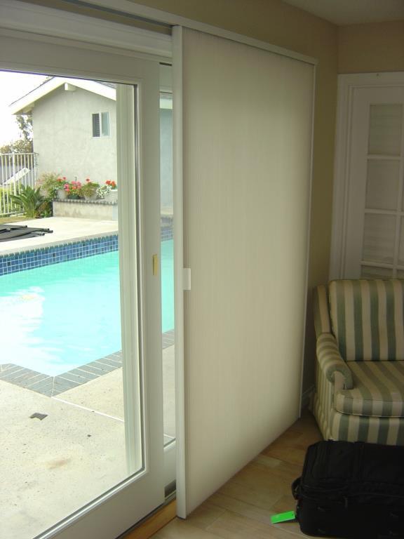 Vertiglides For Sliding Glass Doors! (8)