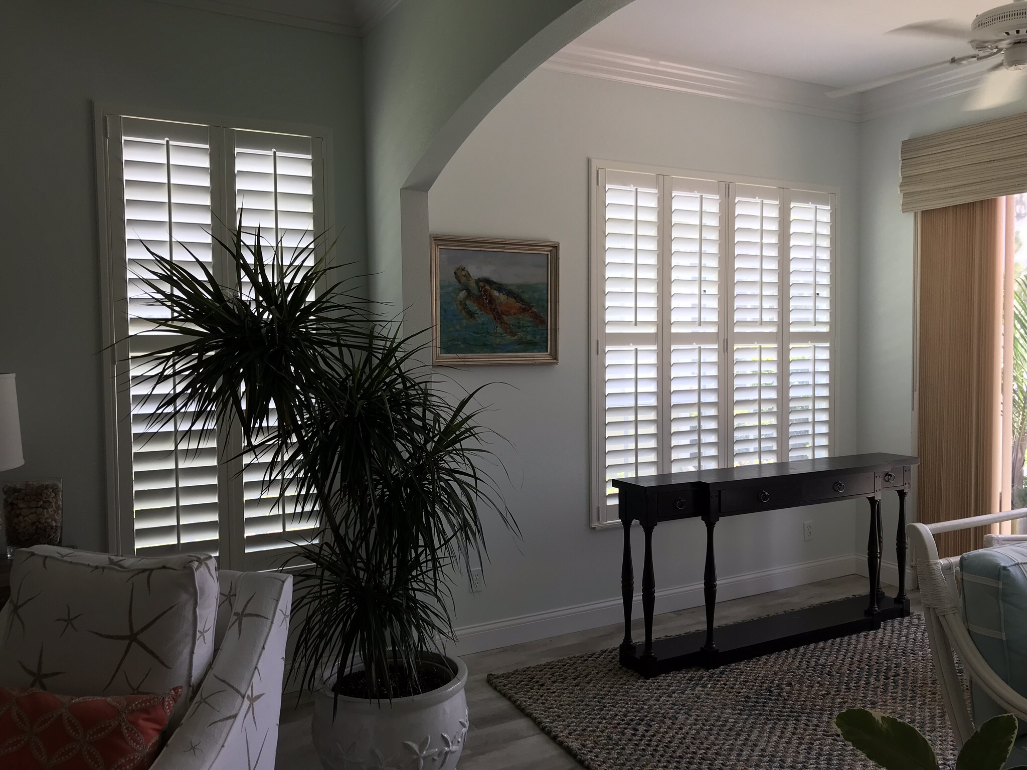Shutters Blinds Galore More North Port Venice
